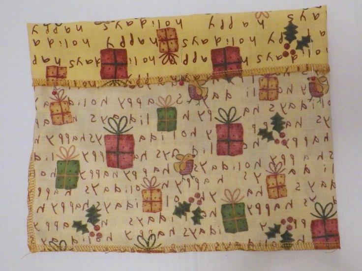 fabric-gift-bag-11