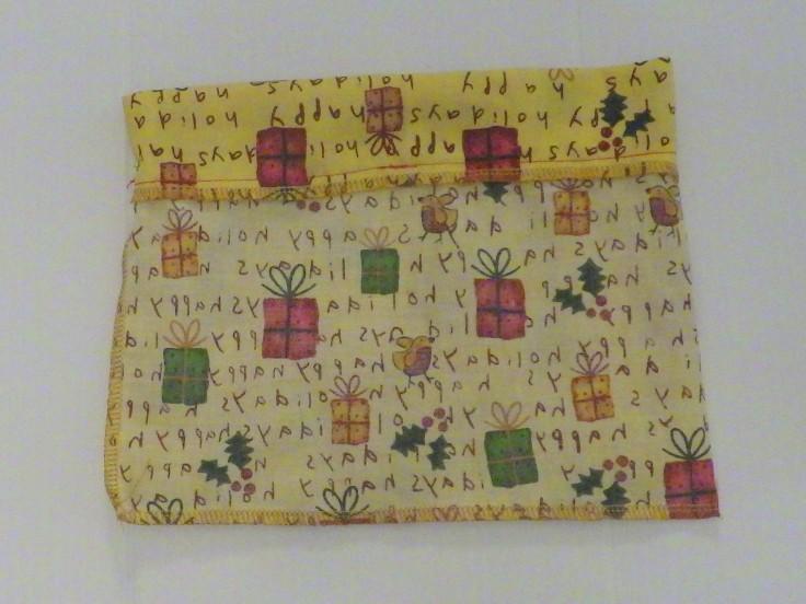 fabric-gift-bag-18