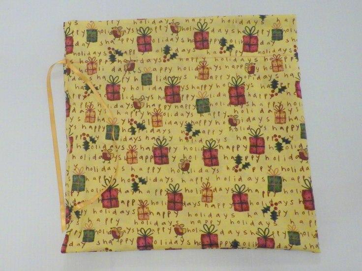 fabric-gift-bag-24