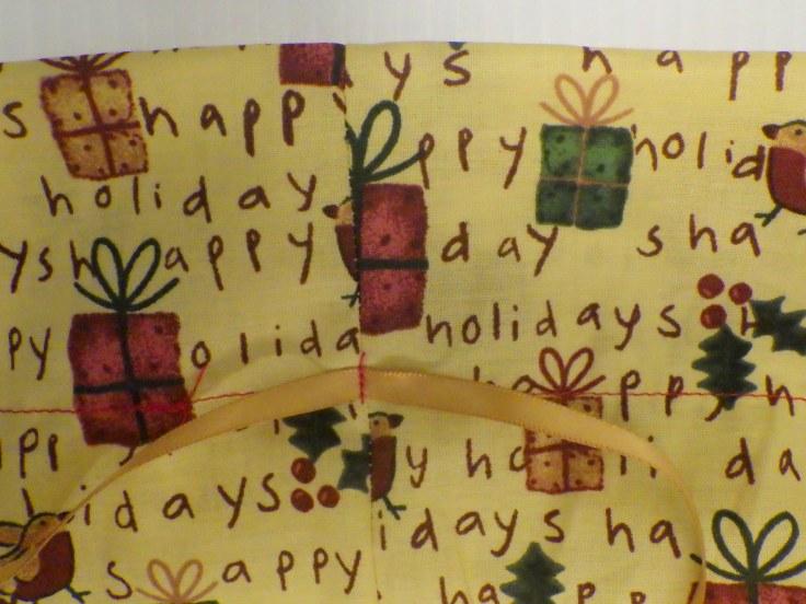 fabric-gift-bag-26