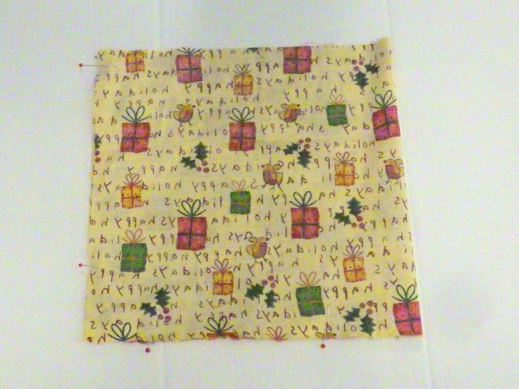 fabric gift bag (5).JPG