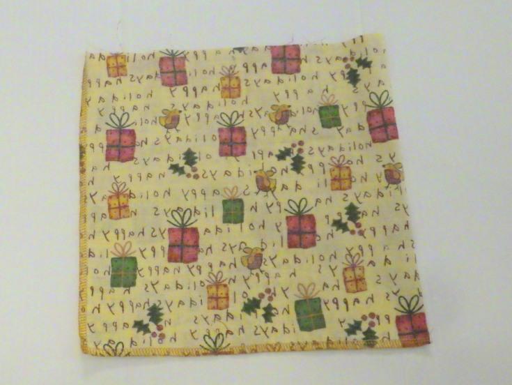 fabric-gift-bag-6
