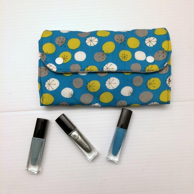 polish-pouch-4