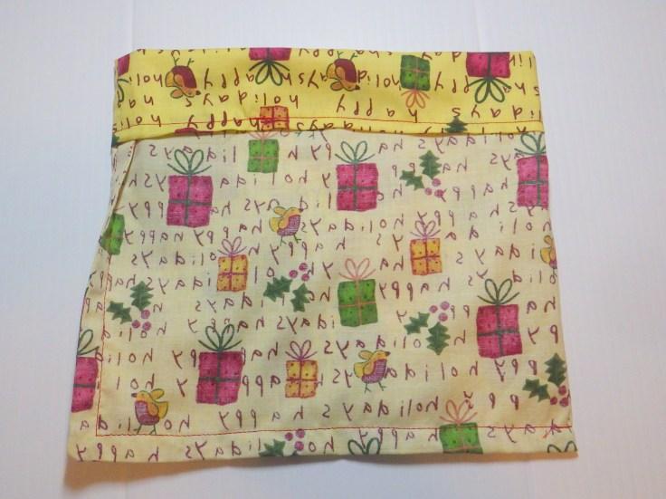 fabric-gift-bag-33