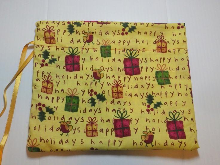 fabric-gift-bag-34