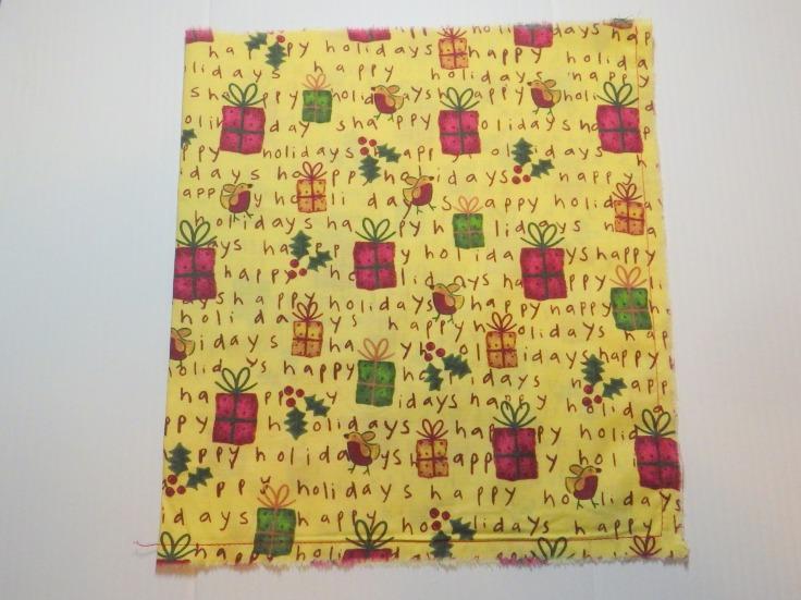 fabric-gift-bag-35