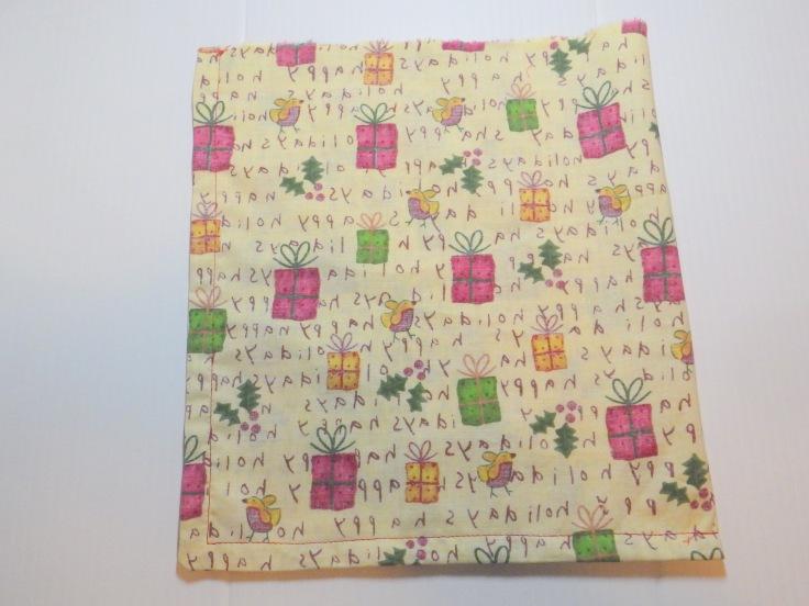 fabric-gift-bag-36