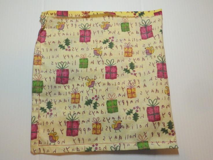 fabric-gift-bag-37