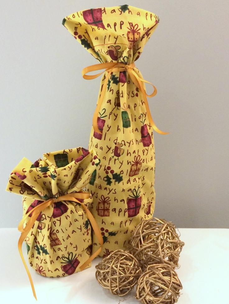 fabric-gift-bag-40