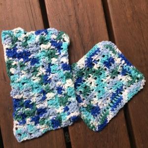 crochet adventures (1)