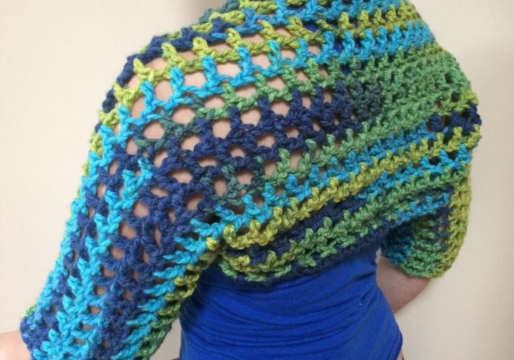 crochet adventures (4)