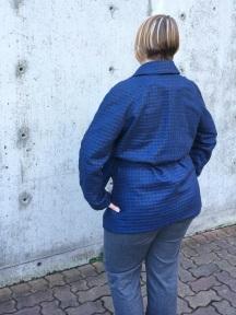 Yona Wrap Coat (9)