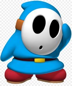 kisspng-mario-kart-8-shy-guy-luigi-video-game-yoshi-5ad12dca3c1230-0164516115236581862461